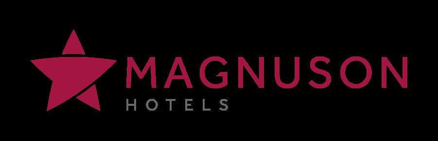 Magnuson Hotels Logo