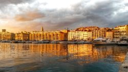 hotels in marseilles