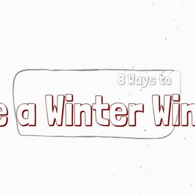 winter winner