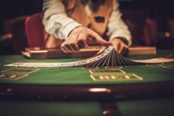 hidden gem casino