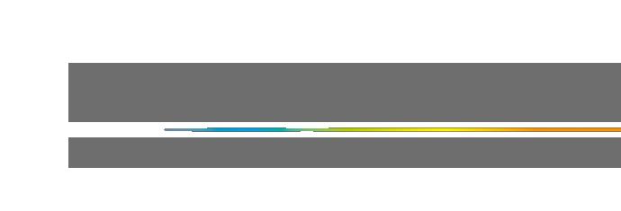 https://www.magnusonhotels.com/brand/louvre/ logo