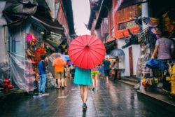 Visit China with Jin Jiang and Magnuson Hotels