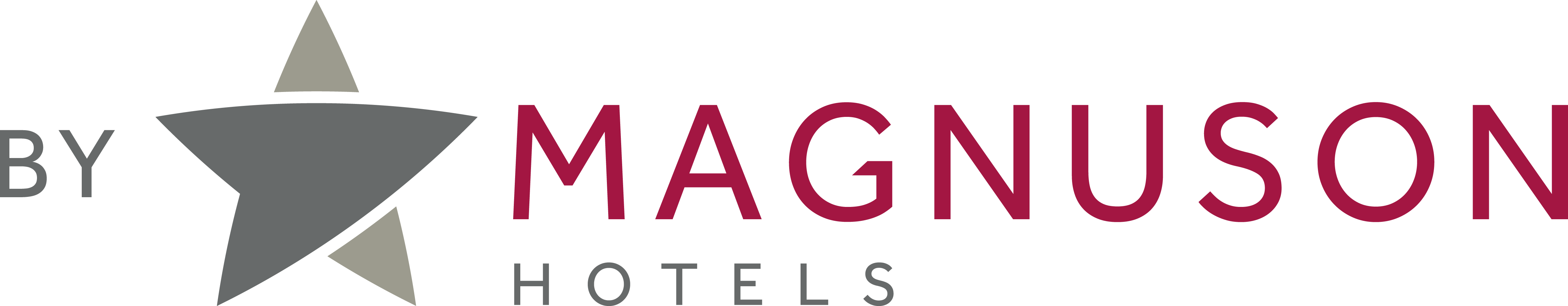 https://www.magnusonhotels.com/brand/magnuson/soft-brand-by-magnuson-worldwide/ logo