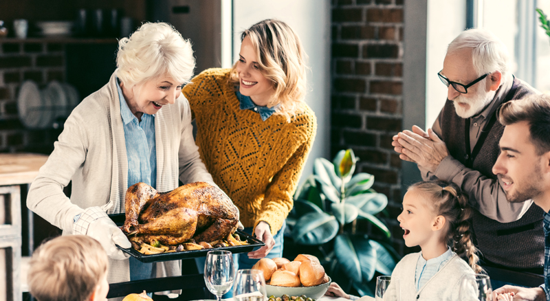 thanksgiving promo3