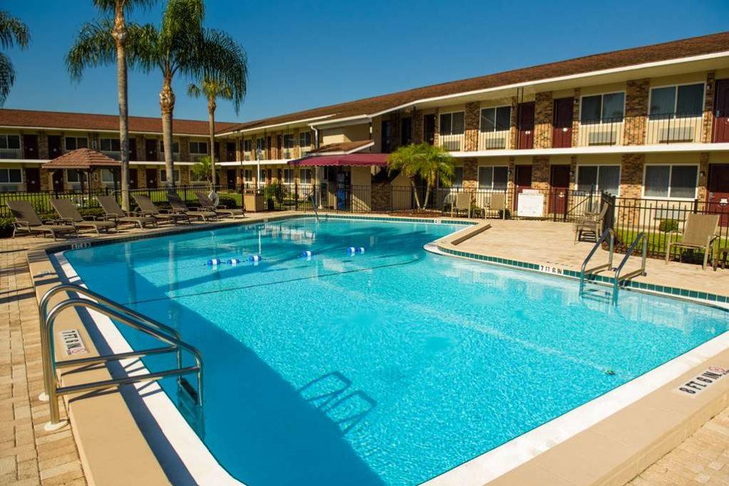 Florida Hospital Zephyrhills Number Of Beds