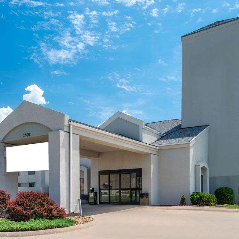 lincoln stay hotels comfort today ne in nebraska hotel book your inn