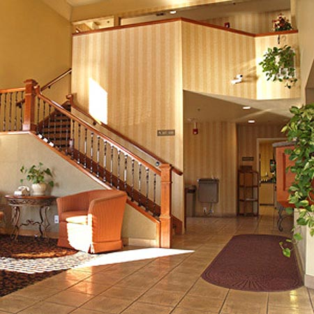 Hotels In Boise Idaho With Hot Tub In Room