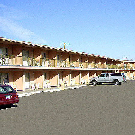 royal motor inn yuma magnuson hotels
